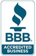 BBB Temp Logo