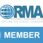 RMA_Member
