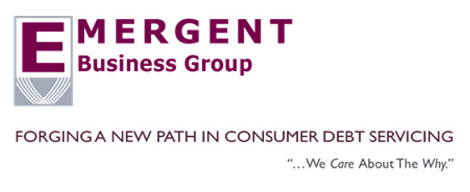 Emergent Business Group, Inc.