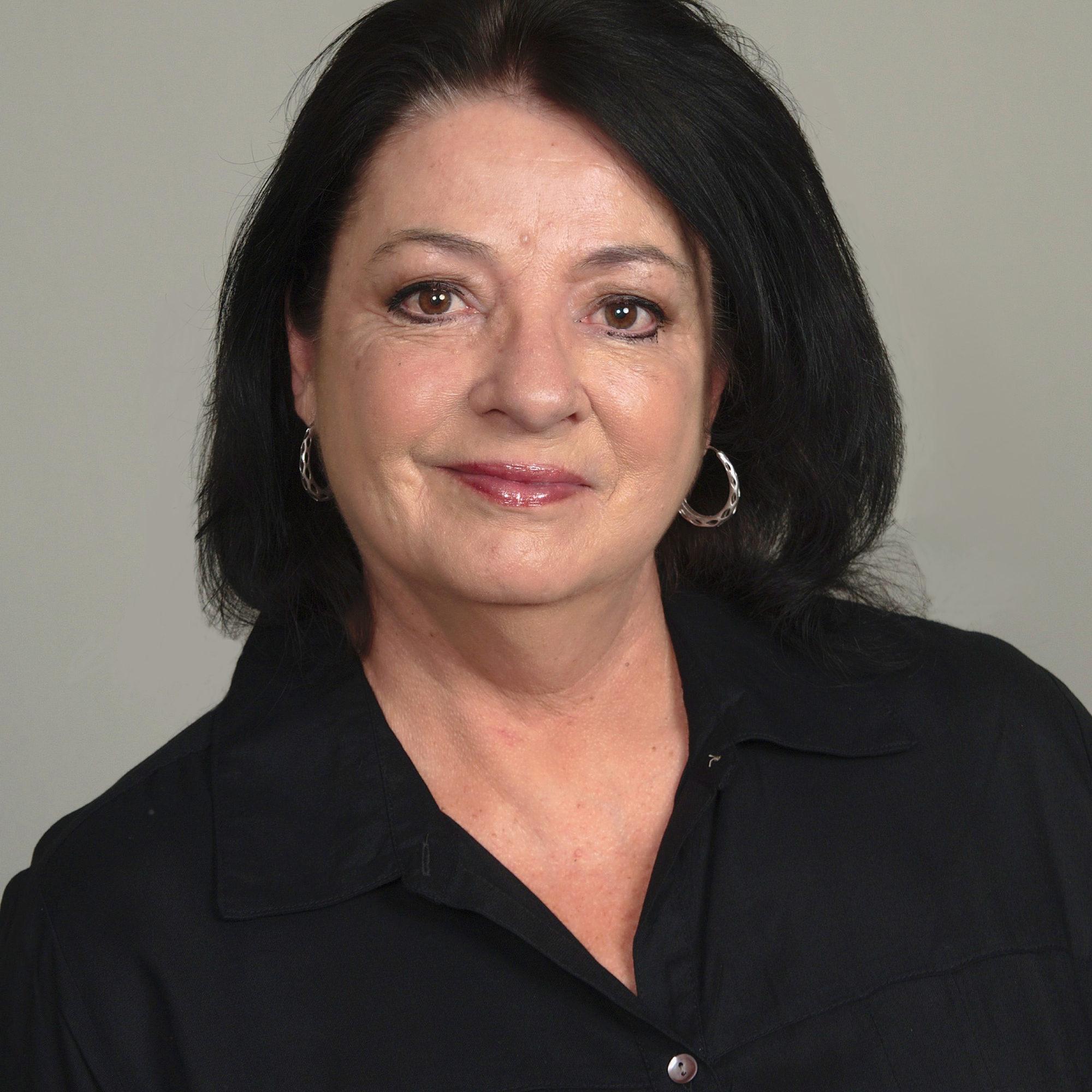Kathy Simmermon